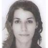 Mónica Inês Salgueiro Peralta (ist157880)