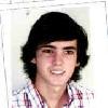 Bruno Miguel Gomes Félix (ist157883)
