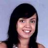 RITA ALEXANDRA LEAL CRUZ (ist157888)
