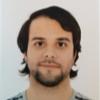 Nuno Filipe Simões Santos Moraes Neves (ist157949)