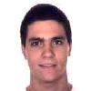 Bernardo Silva Gomes (ist157992)