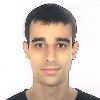 Alexandre Miguel Fernandes Dias (ist158100)