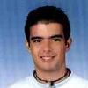 Alexander Martins Costa (ist158239)