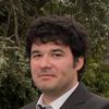 André Alexandre Da Silva Carvalho (ist158267)