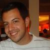Tiago Alexandre Rodrigues Garcia (ist158386)