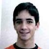 Tiago Manuel Castanheira (ist158473)