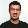 Rui Diogo de Sousa Morais (ist158531)