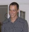 Diogo Gil Vieira Henriques (ist158544)