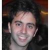 Miguel Monteiro Maia Machado (ist158557)