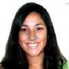 Joana Baltazar Domingues (ist158614)