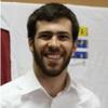 Jorge Miguel Duarte Sabino (ist158618)