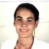 Sofia Raquel Pereira de Sousa Esménio (ist158829)