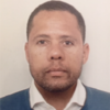 José Fiúza Barbosa Mascarenhas (ist161480)
