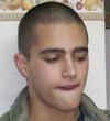 Daniel Rebelo de Oliveira (ist162447)
