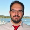 Miguel André Galinha Camões Cunha (ist162455)