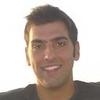 Pedro Miguel Torpes de Amaral (ist162480)