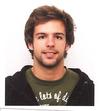 João Miguel Viana Amaral Craveiro (ist162530)