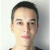 Tiago Miguel Marques Branco (ist162590)