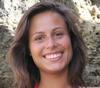 Ana Teresa dos Santos Maria Ludovino Cunha (ist162606)