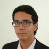 José Pedro Soares Pinto Leite (ist162751)