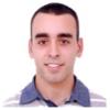 Marcelo David Henriques da Silva (ist162781)