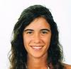 Rita Dias Guardão Moreira da Franca (ist162800)