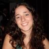 Joana Rita Duque Ferreira (ist162886)