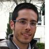 David José dos Santos Faria (ist163082)