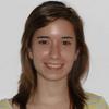 Joana Filipe Oliveira Marques (ist163624)