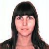 Filipa Tavares Duarte Ramos (ist163725)