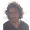 José Miguel Lino Teixeira (ist164805)