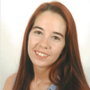 Marta Isabel Ribeiro Sequeira (ist164817)