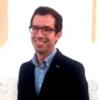 João Luís Carvalho Monteiro (ist164976)