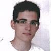 Joel Oliveira Reis (ist164985)