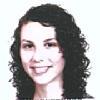 Andreia Patricia Correia (ist165029)
