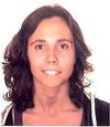 Bruna Alexandra Canuto Rijo (ist165033)