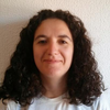 Catarina Rodrigues Cancela (ist165038)