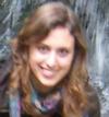 Cláudia de Sousa Medeiros Cordeiro (ist165092)