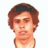 João André Marques de Matos Clemente Coelho (ist165104)