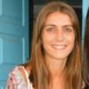 Telma Filipa Lucas de Mira Pereira (ist165127)