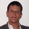 Tiago de Melo Lopes Martinho Malaquias (ist165128)