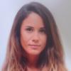 Joana Nogueira Taveira da Silva (ist165194)