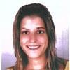 Joana Raquel Marinho Ferreira Meneses da Silva (ist165195)