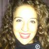 Patrícia Filipa Jones da Silva Ferreira Rodrigues (ist165250)