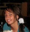 Magda Sofia Carvoeiras Rocha (ist165426)