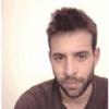 João Daniel Marques Rodrigues (ist165691)