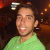 Paulo Ricardo Veloso Coelho (ist165715)