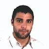 Tiago Daniel Lopes Soares (ist165723)