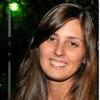 Marta Cristina Beja Ferreira (ist165802)