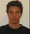 Daniel Mendes Pinheiro André (ist165882)